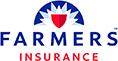 Farmers Insurance