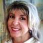 Maureen E. Hill